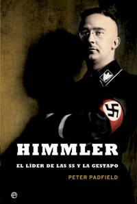 image of Himmler