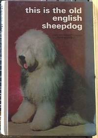 image of This Is the Old English Sheepdog