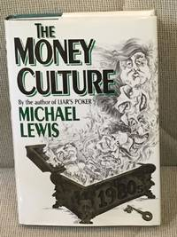 image of The Money Culture