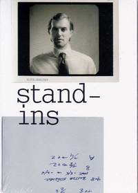 image of Stand-ins