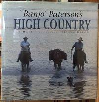 "image of Banjo"" Paterson's High Country"