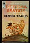 The Eternal Savage