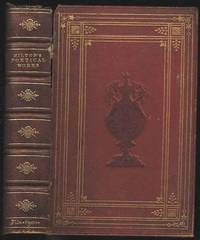 image of The Poetical Works of John Milton with Life.