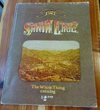 image of 1974 Santa Cruz: The Whole Thing Catalog