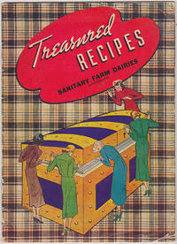 Treasured Recipes