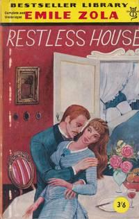 Restless House