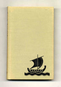 The Norse Discoveries and Explorations in America by  Edward Reman - Hardcover - 1949 - from Books Tell You Why, Inc. (SKU: 51954)