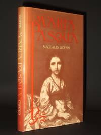 Maria Pasqua [SIGNED]