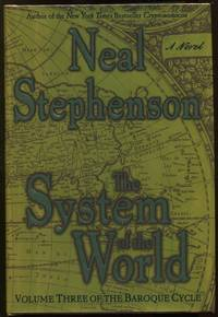 image of The System of the World