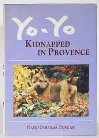 image of Yo-Yo Kidnapped in Provence