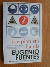 The Pianist's Hands