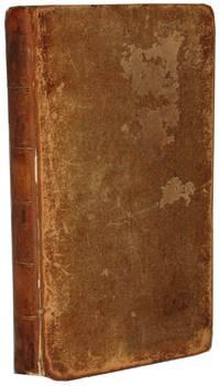 Rosina:  A Novel. Vol. 3