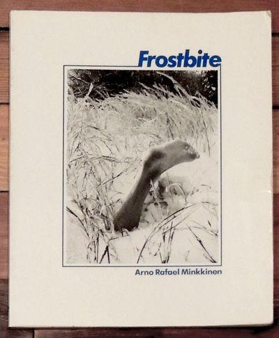 Dobbs Ferry, NY: Morgan and Morgan, 1978. Paperback. Very Good. Paperback. Very good in white paper ...