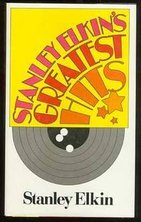 New York: E.P. Dutton, 1979. Hardcover. Fine/Fine. First edition. Fine in a fine dustwrapper.