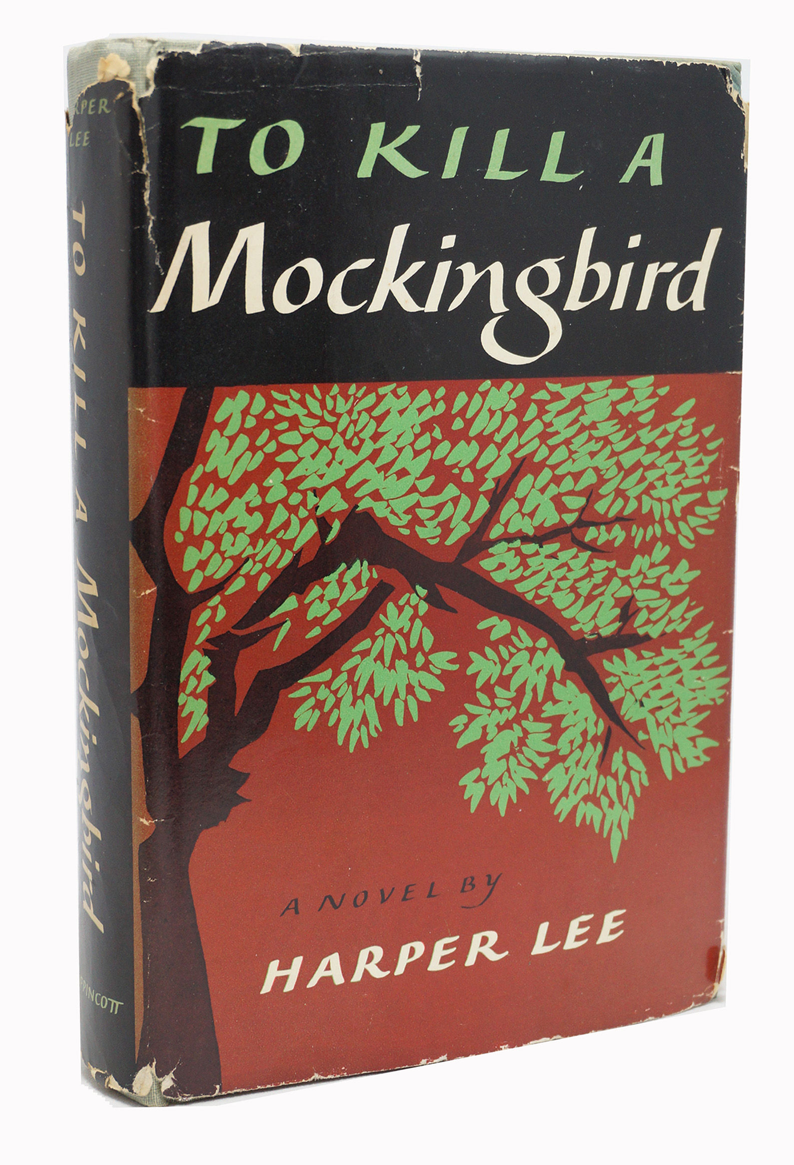 unwritten code in to kill a mockingbird In the us, to kill a mockingbird is part of the curriculum of many school districts,   this makes clear two things: first, there is an unspoken code of behaviour in.