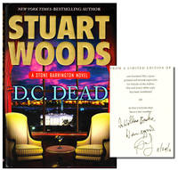 image of D.C. Dead