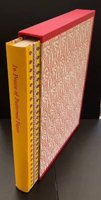 In Praise Of Patterned Papers : With The Publisher's Prospectus