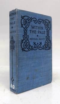 Within The Pale: The True Story of Anti-Semitic Persecutions in Russia