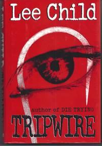 image of Tripwire