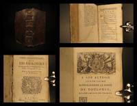La decouverte des Indes Occidentales par les Espagnols / ecrite par don Balthazar de Las Casas, evêque de Chiapa