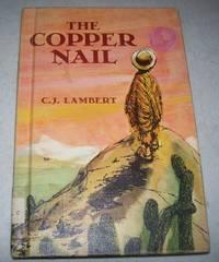The Copper Nail