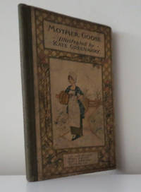 Mother Goose by  Kate GREENAWAY - Hardcover - from Roy Turner Books and Biblio.com