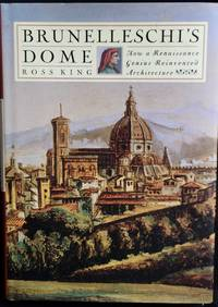 image of Brunelleschi's Dome: Dome