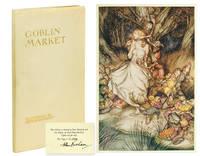The Goblin Market.