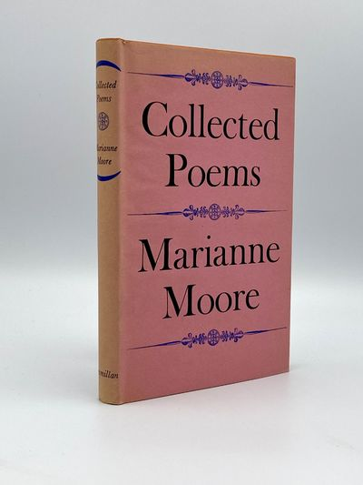 New York: Macmillan, 1951. A very fresh, bright jacket with only mild toning to spine. 8vo. 180 page...