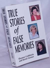 image of True Stories of False Memories