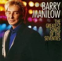 image of The Greatest Songs of the Seventies