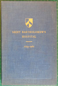 Httpbibliocoukbookboatmans Manual Complete Manual