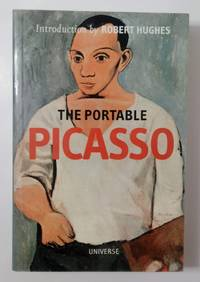 image of The Portable Picasso (Portables)
