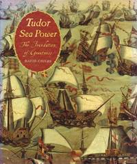 image of Tudor Sea Power: The Foundation of Greatness