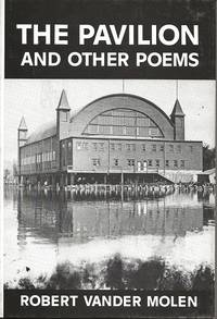 THE PAVILION AND OTHER POEMS
