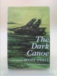image of The dark canoe