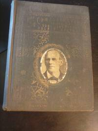 Authorized and Authentic Life and Works of T. DeWitt Talmage