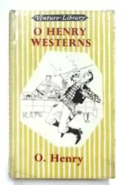 O. Henry Westerns