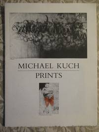 image of Michael Kuch Prints