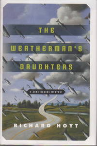 THE WEATHERMAN'S DAUGHTERS.