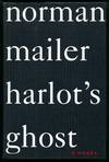image of HARLOT'S GHOST.