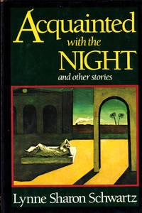 Acquainted With the Night and Other Stories