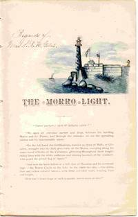 The Morro Light