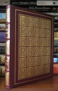 THE SHORT STORIES OF OSCAR WILDE Easton Press by  Oscar Wilde - First Edition; First Printing - 1976 - from Rare Book Cellar and Biblio.co.uk