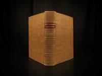 The Gentleman's Magazine: and historical Chronicle volume IX