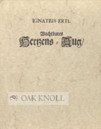 WACHTBARES HERTZENS-AUG