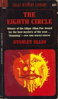 image of The Eighth Circle : First Edition