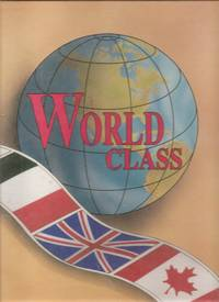 Alameda High School Yearbook 1989 Alameda, CA (Acorn)