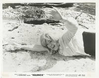 image of Equinox (Collection of eight original photographs from the 1970 film)