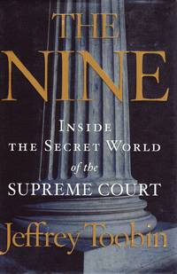 image of The Nine